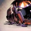 trobadora: (Magneto - not a hero)