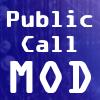 trobadora: (Public Call Mod)