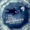 trobadora: (Sherlock/Moriarty - in the darkness)