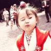hatenai_yume: (pic#11278696)