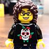 rocket_to_neptune: (Lego sig fig)