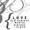 bradycardia: (love plato; © gnomicons + whisperback)