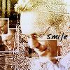 bradycardia: (Smile; © sandy_s)
