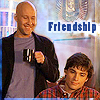 tallihensia: (Clex - friendship)