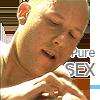 tallihensia: (Lex - Pure Sex)