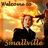tallihensia: (Young Lex - Welcome to Smallville)