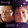 tallihensia: (Clex - Young Love)