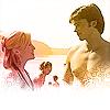 tallihensia: (Chlark - beach)