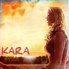 tallihensia: (Kara - Sunset)