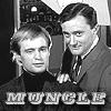 muncle211: (b&w ns/ik)