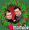 muncle211: (holiday wreath)