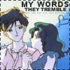 nerdqueer: (HarukaxMichiru)