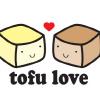 nerdqueer: (tofu)