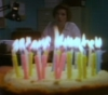 nicholas_lucien: Birthday Cake with Candles (Birthday Cake)