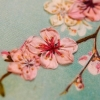 brokenblossom: embroidered cherry blossom (Default)