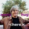 amruniel: (hug)
