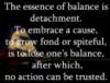 sinthrex: (Detachment)