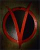 sinthrex: (Vendetta Domino)