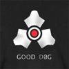 sinthrex: (Good D0g)