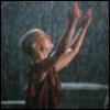 sinthrex: (Rain)