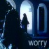 eldritchhobbit: (Millennium/Worry)