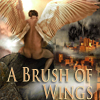 reve_garrison: (A Brush of Wings Anthology)