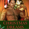 reve_garrison: (Christmas Dreams Anthology)
