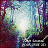 eldritchhobbit: (LOTR/Road Goes Ever)