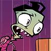 squeedlyspooch: (∇ You smelly goblin.)