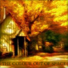 eldritchhobbit: (Colour Out of Space)