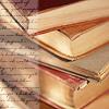 eldritchhobbit: (books/text)