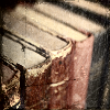 eldritchhobbit: (books/old)