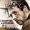 eldritchhobbit: (Prisoner/Goldfish)