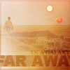 eldritchhobbit: (SW/Luke/Twin Suns)