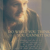 eldritchhobbit: (SW/Qui-Gon/What You Cannot)
