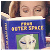 eldritchhobbit: (XFiles/Scully/Outer Space)
