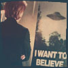 eldritchhobbit: (XFiles/Scully/Want to Believe)