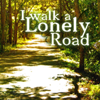 teacentral: (lonely road)