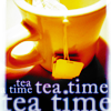 teacentral: (tea time)
