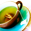 teacentral: (tea)