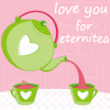 teacentral: (eternitea)