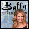 khriskin: Buffy the Vampire Slayer Icon (Buffy the Vampire Slayer)