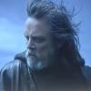 eldritchhobbit: (SW/WildHair Old Luke)