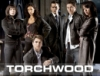 animator_oz: (Torchwood)