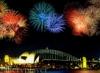 animator_oz: (Fireworks)