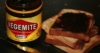 animator_oz: (Vegemite)