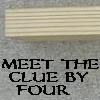 jjmarika: (Clue by Four)