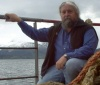 theoldone: (Norway) (Default)