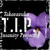 ti_project: (keyword-1)