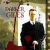 darker_giles: (Darker Giles default)